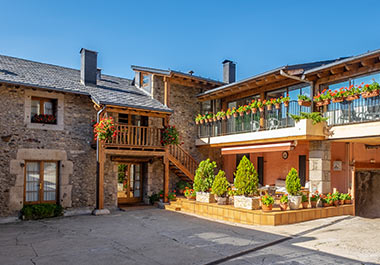 hotels welcome summer cerdanya