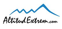 altitud extrem logo cerdanya