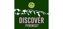 discover pyrenees cerdanya