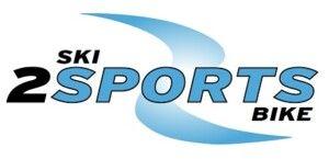 ski 2sports logo